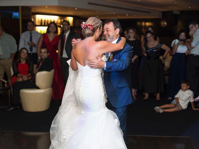 La boda de Ivan y Anabel en Son Servera, Islas Baleares 132