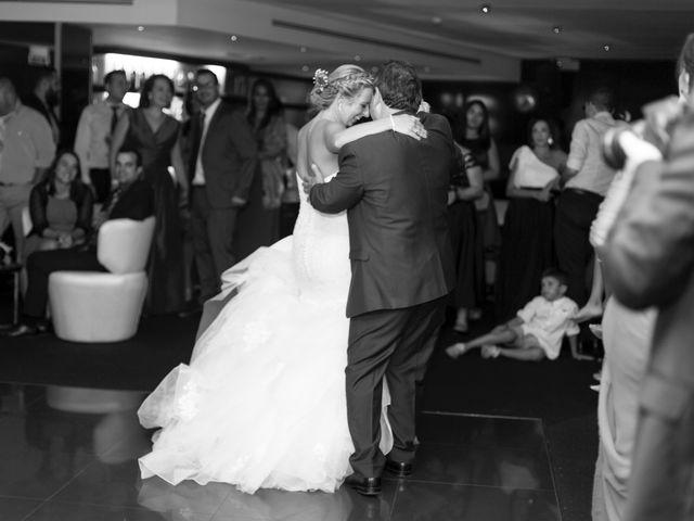 La boda de Ivan y Anabel en Son Servera, Islas Baleares 133