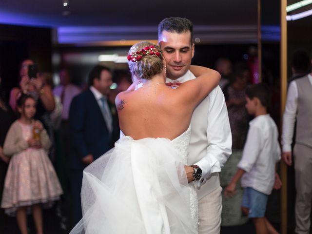 La boda de Ivan y Anabel en Son Servera, Islas Baleares 134