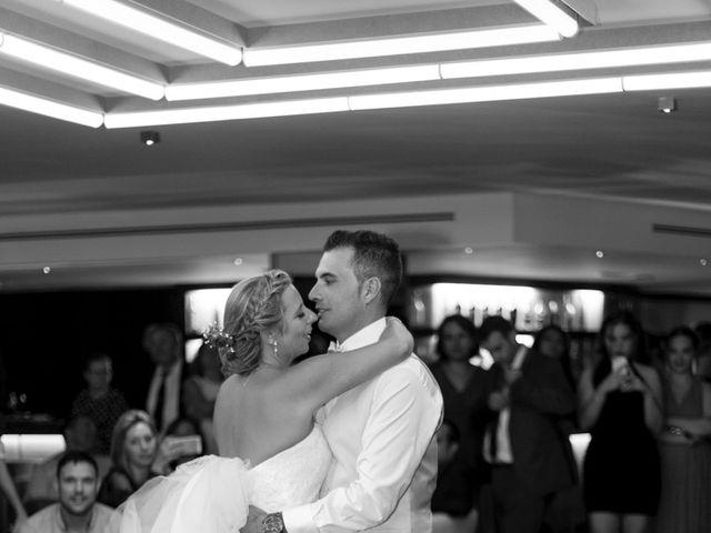 La boda de Ivan y Anabel en Son Servera, Islas Baleares 135