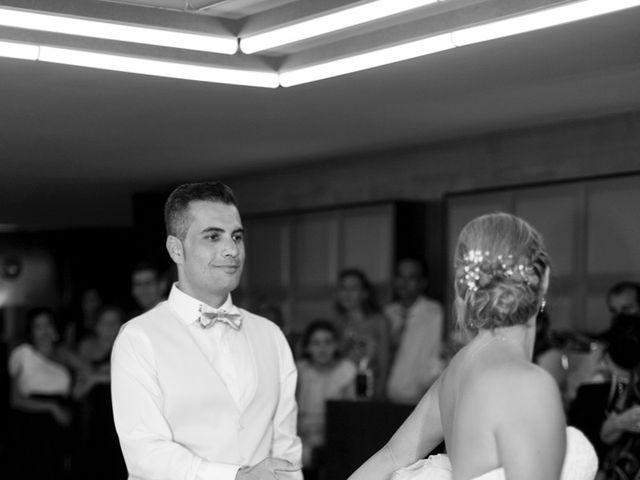 La boda de Ivan y Anabel en Son Servera, Islas Baleares 136