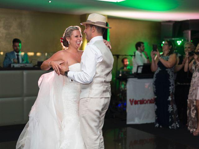 La boda de Ivan y Anabel en Son Servera, Islas Baleares 138