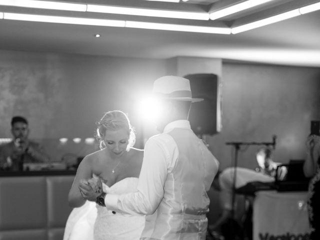 La boda de Ivan y Anabel en Son Servera, Islas Baleares 139