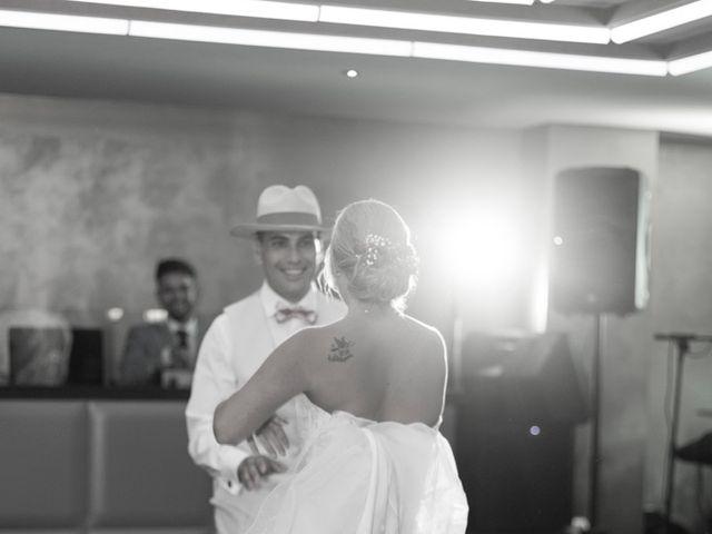 La boda de Ivan y Anabel en Son Servera, Islas Baleares 140