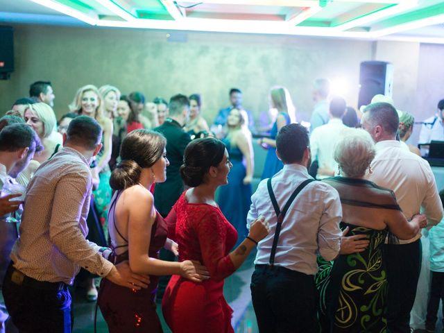 La boda de Ivan y Anabel en Son Servera, Islas Baleares 142