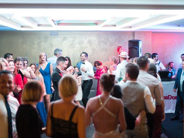 La boda de Ivan y Anabel en Son Servera, Islas Baleares 143