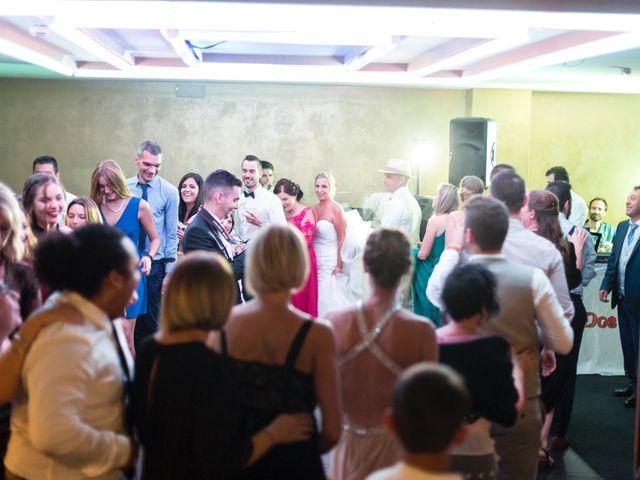 La boda de Ivan y Anabel en Son Servera, Islas Baleares 144
