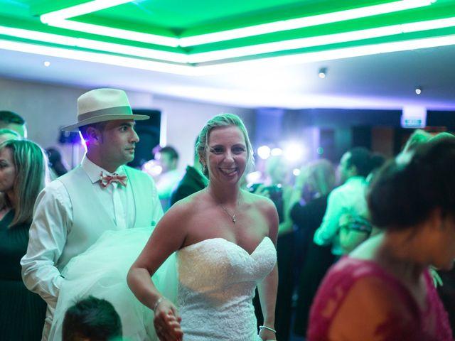 La boda de Ivan y Anabel en Son Servera, Islas Baleares 145