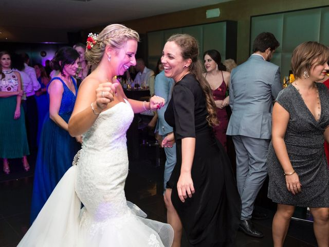 La boda de Ivan y Anabel en Son Servera, Islas Baleares 151