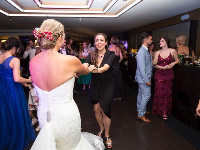La boda de Ivan y Anabel en Son Servera, Islas Baleares 152