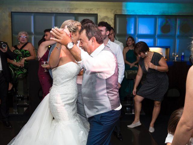 La boda de Ivan y Anabel en Son Servera, Islas Baleares 154