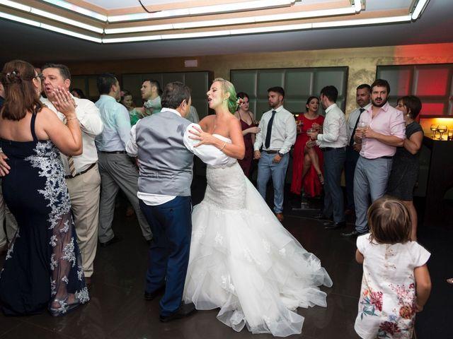 La boda de Ivan y Anabel en Son Servera, Islas Baleares 158
