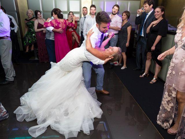 La boda de Ivan y Anabel en Son Servera, Islas Baleares 160