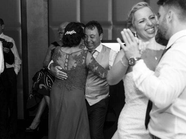 La boda de Ivan y Anabel en Son Servera, Islas Baleares 162