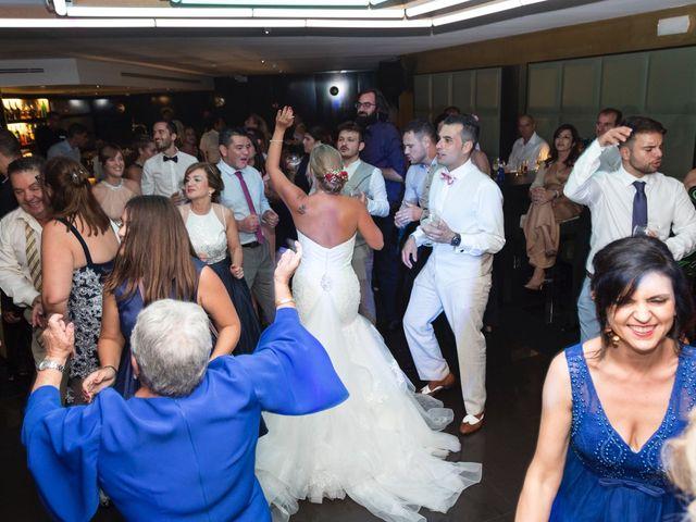 La boda de Ivan y Anabel en Son Servera, Islas Baleares 163