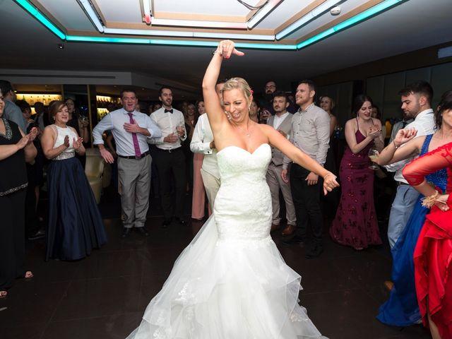 La boda de Ivan y Anabel en Son Servera, Islas Baleares 164