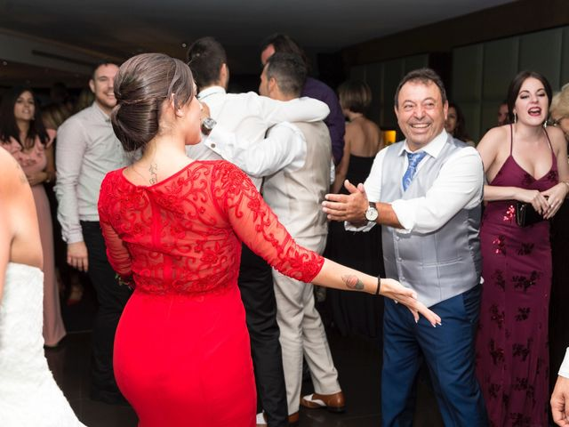 La boda de Ivan y Anabel en Son Servera, Islas Baleares 165