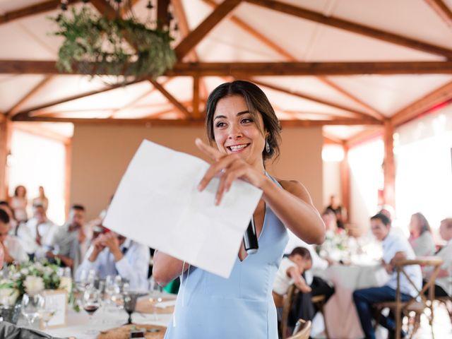 La boda de Dioni y Yasmi en San Cristóbal de La Laguna, Santa Cruz de Tenerife 53