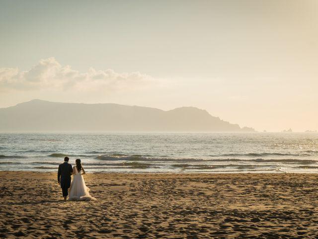 La boda de Carlos y Chistine en Lugo, Lugo 62