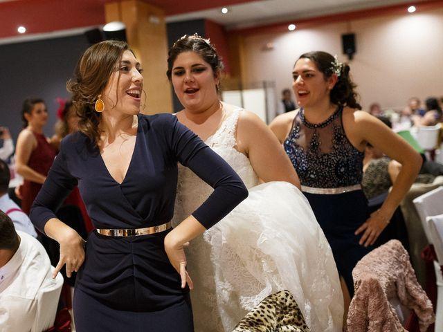 La boda de Angel y Victoria en Pajares De La Lampreana, Zamora 20