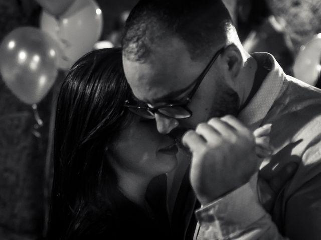 La boda de Adoney y Tania en Aguimes, Las Palmas 29