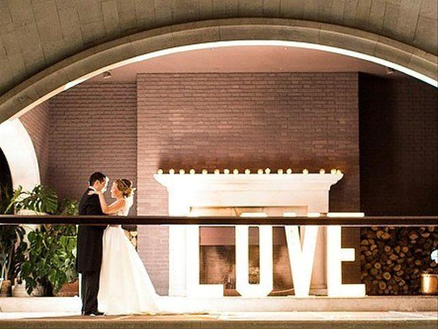 La boda de Miguel Angel y Karina  en Burgos, Burgos 7