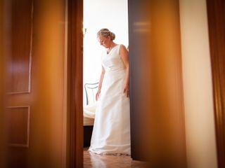 La boda de Vanesa y Oriol 3