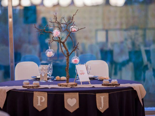 La boda de Josep y Pilar en Masquefa, Barcelona 25