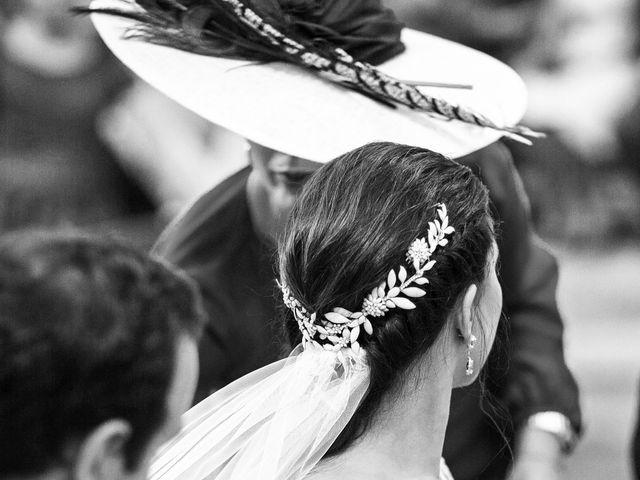 La boda de Alberto y Marina en Trujillo, Cáceres 64