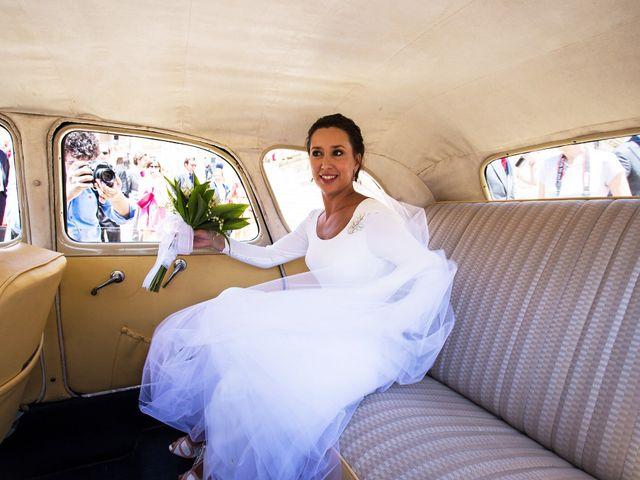 La boda de Alberto y Marina en Trujillo, Cáceres 72