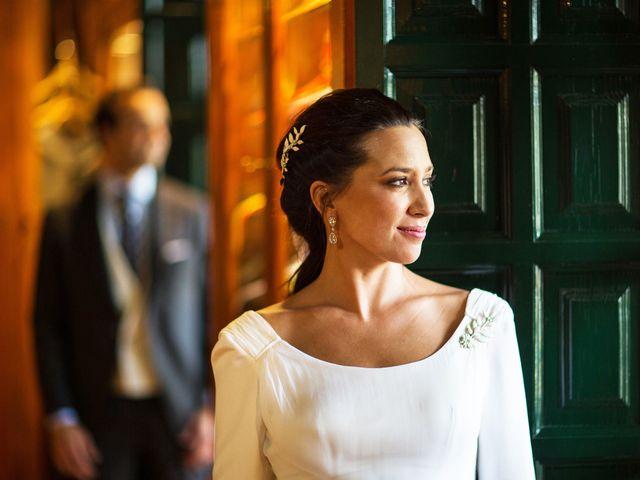 La boda de Alberto y Marina en Trujillo, Cáceres 104