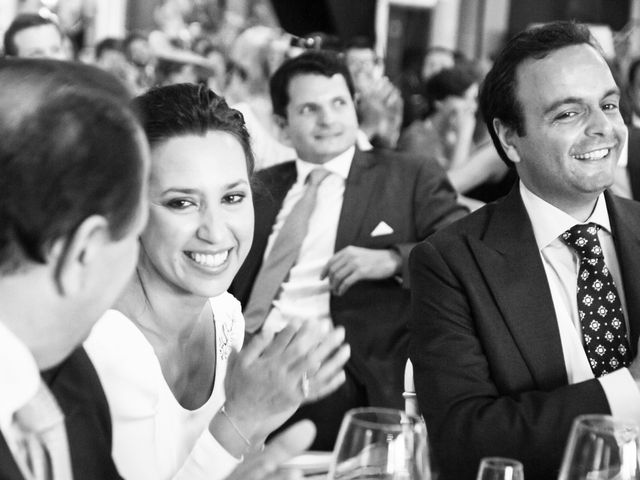 La boda de Alberto y Marina en Trujillo, Cáceres 123