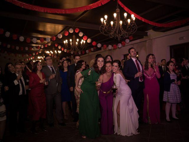 La boda de Luis y Ana en Sevilla, Sevilla 30