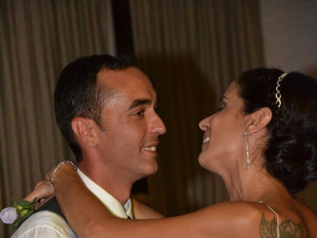 La boda de Alejandro y Amalia en Nueva Andalucia, Málaga 33