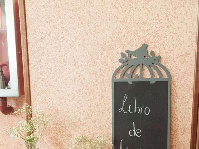 La boda de Diego y Elena en Caldas De Reis (Casco Urbano), Pontevedra 3