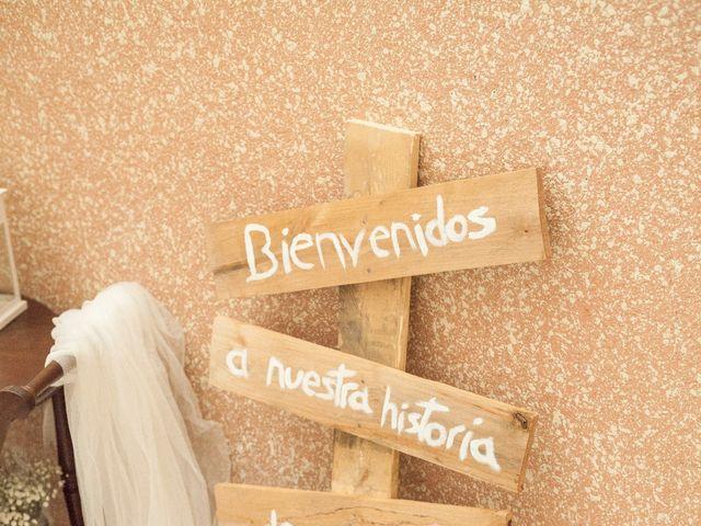 La boda de Diego y Elena en Caldas De Reis (Casco Urbano), Pontevedra 7