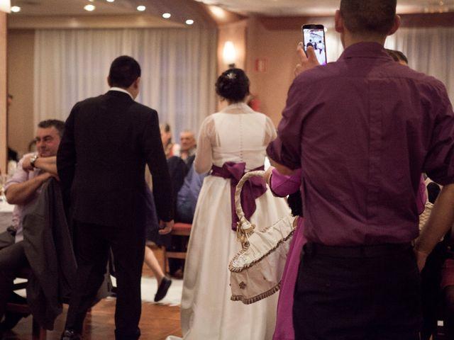 La boda de Diego y Elena en Caldas De Reis (Casco Urbano), Pontevedra 19