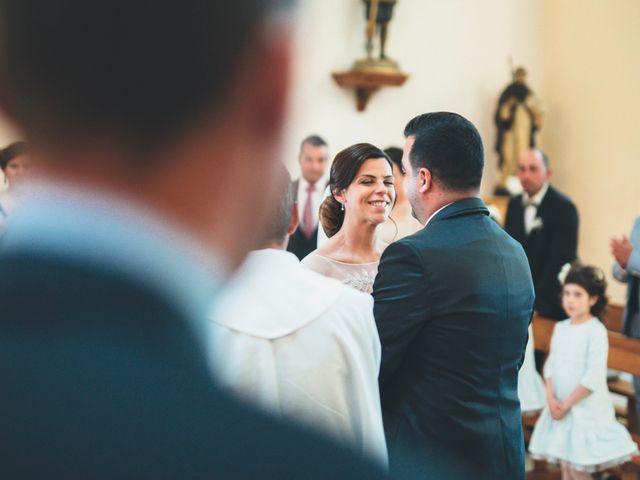 La boda de David y Roser en Deltebre, Tarragona 50