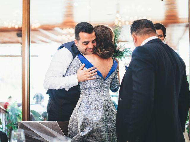 La boda de David y Roser en Deltebre, Tarragona 68