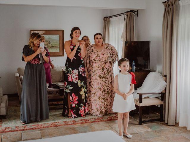 La boda de Néstor y Raluca en Cangas De Onis, Asturias 33