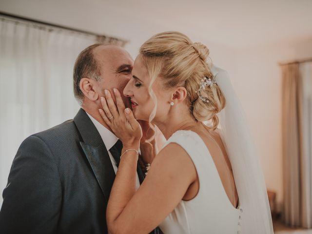 La boda de Néstor y Raluca en Cangas De Onis, Asturias 45