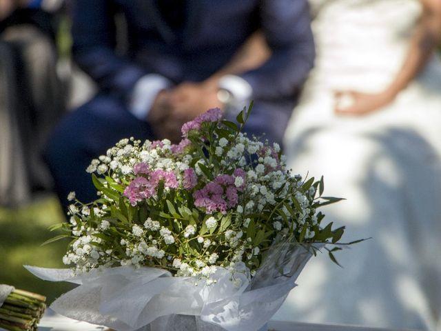 La boda de Adri y Silvia en Lleida, Lleida 3