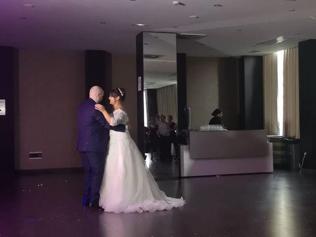 La boda de Eva y Rubén en Alcoi/alcoy, Alicante 10