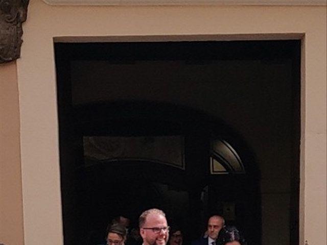 La boda de Crhisthian y Jennifer en Carcaixent, Valencia 6