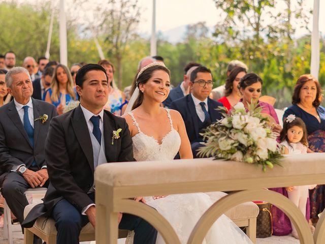 La boda de Pau y Rebeca en Madrid, Madrid 9