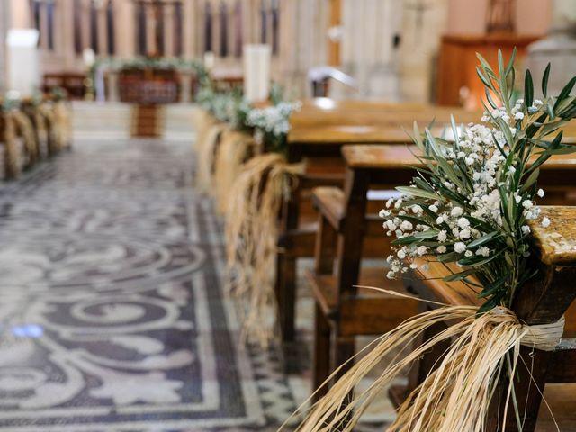 La boda de Jose y Paty en Barcelona, Barcelona 9