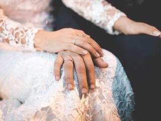 La boda de Judit y Alejandro 3