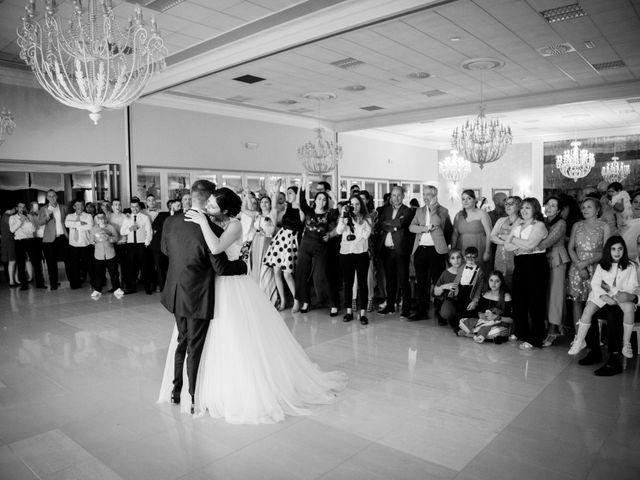 La boda de Alex y Sheila en Santiago De Compostela, A Coruña 16