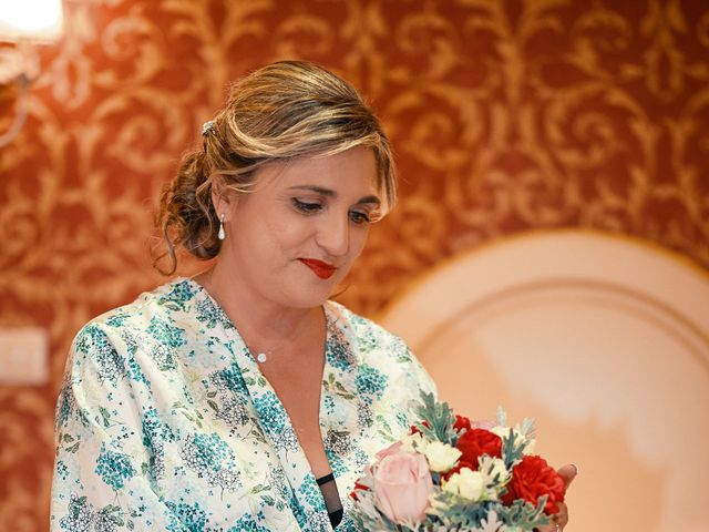 La boda de Elena y Valdes en Gijón, Asturias 11