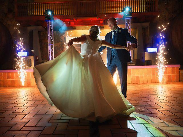 La boda de Elena y Valdes en Gijón, Asturias 2